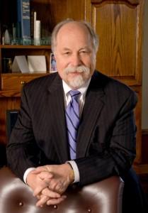 Robert D. Bohm
