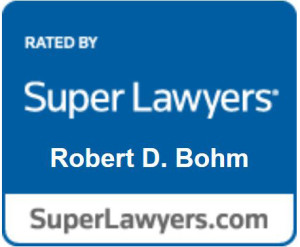 Superlawyers Logo _ 2018 TRIMMED